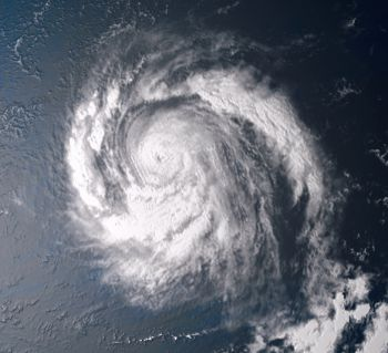 The NCWRC is closing and rescheduling numerous facilities and outdoors-related courses as Hurricane Florence bears down on the state.
